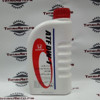 ATF-DW1  жидкость дл...